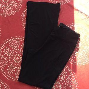Women's workout pants 😎💕